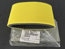 KAWASAKI OEM DUAL STAGE AIR FILTER BRUTE FORCE 650/ 750, 2005-2015