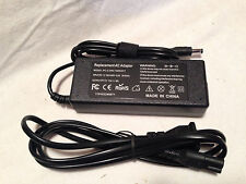 Used Butterfly Labs BFL Jalapeno Bitcoin Miner Replacement AC Adapter 13V 6A