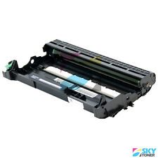 Laser Drum Cartridge Compatible for Brother DR-420