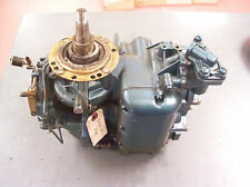 Powerhead for 10 HP Evinrude outboard motor 1959
