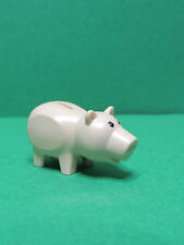 Toy Story figurine HAMM pig Cochon BAYONNE Lego Mini figure Disney for set 7598