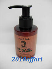 RENEE BLANCHE BALSAMO DA BARBA BEARD BALM 100ml