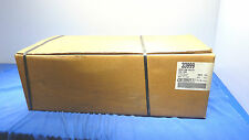Blizzard 33999,Snow Plow Undercarriage,2006-2008 Dodge Ram 1500 4x4,NOS,Unopened