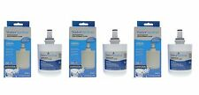 Water Filter WSS-1 for Samsung DA29-00003G DA29-00003A 3-Pack