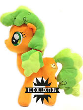MY LITTLE PONY APPLE BROWN BETTY PELUCHE 32 CM PUPAZZO bloom plush doll gioco