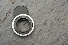 Tamron Adaptamatic Lens Adapter P/CS Pentax Contax M42 Screw Mount w/Cap (#878)