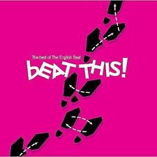 The English Beat, Beat This: The Best of the English Beat, Excellent Enhanced