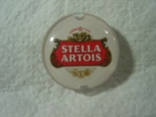 Philips Perfect Draft Pin / Médaillon ( mit Magnet ) - Stella Artois ( Belgien )