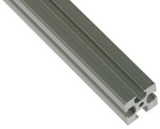 (3) T-Slot 15x15x200 mm T-Slotted Aluminum Extrusions 15mm x 15mm x 200mm ShipUS