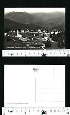 PIAN DELLE BETULLE (LC) M. 1500 FRAZIONE - VEDUTA PANORAMICA - 57254