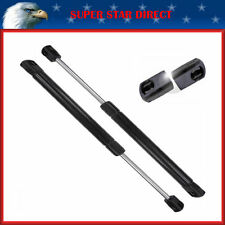99-05 BUICK CENTURY TRUNK LID LIFT SUPPORTS SHOCK STRUTS PROP ARM SPRING