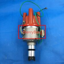 CENTRIFUGAL ADVANCE DISTRIBUTOR 0231178009 for VOLKSWAGEN VW BUG GHIA 021905205J