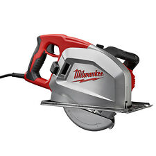 "Milwaukee 6370-20 8"" Metal Cutting Saw"