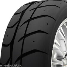 2 New 325/30ZR19 Nitto NT01 Tires 325 30 19 105Y 325/30/19 Sale