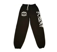 BNWT Learn To Forget Mama Tried Sweatpants Joggers Medium Death By Stereo
