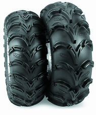 ITP 56A345 Mud Lite XL Tire - Rear - 27x10x12 27X10-12 27 37-1683 ITP-650 12