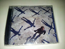 cd MUSICA ROCK muse absolution