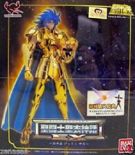 New Bandai Saint Seiya Saint Cloth Myth EX Gemini Saga Painted