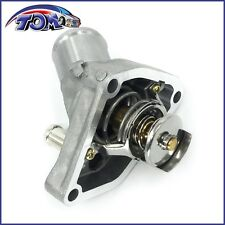 BRAND NEW THERMOSTAT FITS NISSAN 350Z INFINITI G35 COUPE AND FX35