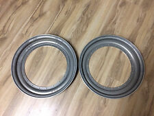 "17x1.5"" BBS Motorsport Outers Lips E49 E50 E52 E55 E57 E26 RS 17 Barrels"