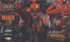 The Others: 7 Sins * Wrath Erweiterung / Expansion * Neu / New