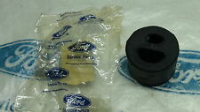 MK2 ESCORT RS1800 RS2000 MEXICO GENUINE FORD NOS EXHAUST MOUNTING REAR INSULATOR