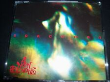 4 Non Blondes (Linda Perry) Spaceman German CD Single – Like New