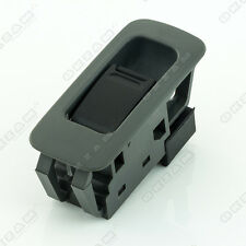 ELECTRIC WINDOW SWITCH FRONT LEFT / REAR LEFT / RIGHT FOR SUZUKI GRAND VITARA I