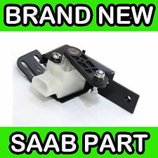 Saab 9-5 (02-10) Front Xenon Headlight Level Sensor (Centre of Gravity Sensor)
