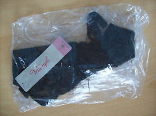 Bra Triumph Amourette Spotlight N Non Wired Everyday Bra Black 34 A New + Tags