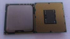 Intel Xeon X5670 SLBV7 6-Core 2,93 GHz / 12M / 6,40 GT/s six core