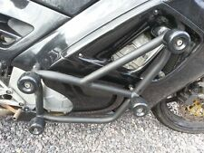 CBR600 F3 Stunt/Crash Cages (4#)