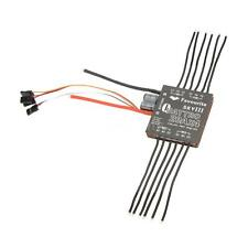 FVT SKY III Series 20A 4 in1 ESC/Brushless Speed Controller for RC w/SBEC C9H6