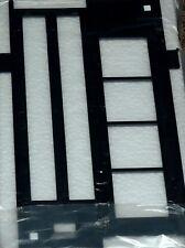 New Genuine Epson Holder Assy, Film, Slide, 35mm negative holder epson v500 v600