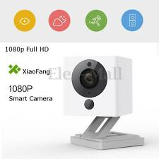 Xiaomi Smart IP Camera CCTV HD 1080P WiFi Sensor Night Vision Baby Monitor Home