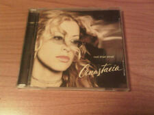 CD ANASTACIA NOT THAT KIND EPIC EPC 497412 2 EUROPE PS 2000
