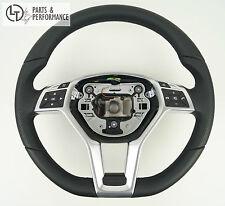 Mercedes-Benz Sport AMG Lenkrad W204 W212 X156 W176 R231 R172 W218