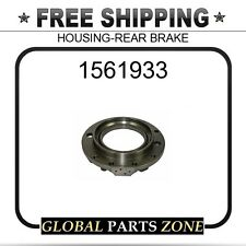 1561933 - HOUSING-REAR BRAKE 9R9406 for Caterpillar (CAT)