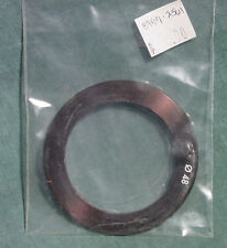 Cokin A Series 48mm Adapter Ring A448 New