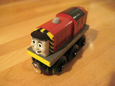 Wooden Salty for Thomas Train Wooden Railway