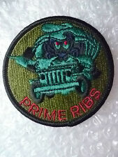 Patches- Prime Ribs US Air Force Patches (New*)
