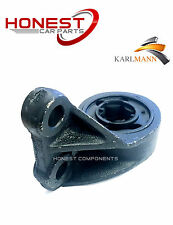 For ROVER 75, MG ZT, SALOON, ESTATE FRONT RIGHT LOWER WISHBONE ARM REAR BUSH X1