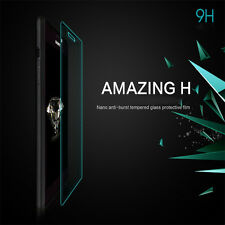2.6 MM HD Clear Tempered Glass Screen Protector For SONY Xperia M2 WATERPROOF