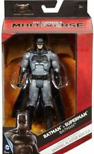 Batman v Superman Multiverse Movie Masters Batman 6-Inch Figure - New In stock