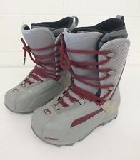 Ride Boot Manufacturing Rhythm Women's All Mountain Snowboarding Boots US 6/36