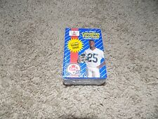 1991 All World Canadian Football Set Featuring Raghib Rocket Ismail