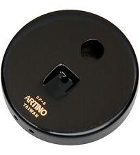 Artino Sound Anchor Round  Metal Cello  Endpin Stop