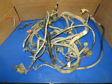 CAN AM OUTLANDER MAX XT 400 2007 WIRE HARNESS