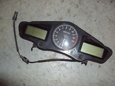 02 03 04 05 06 Honda VFR 800 Gauges Speedometer 24k B4