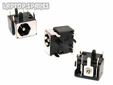 DC Power Jack Socket Port DC86 Compaq NX6125 NX7000 NX7010